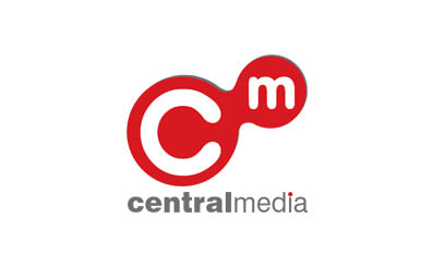 Central Media Group | AME