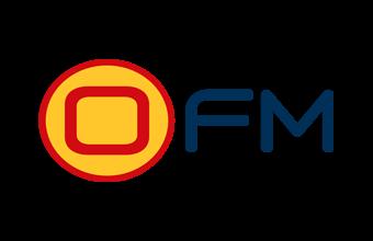 AME_Home_Logo-OFM