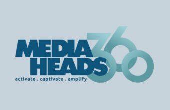 Portfolio - Media Heads