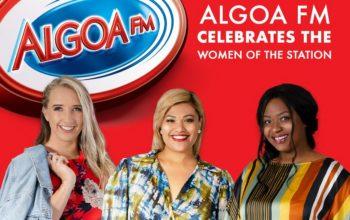 Image: Algoa FM