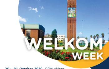 OFM_WelkomWeek2