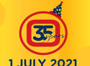 OFM Birthday 1 July_300X250