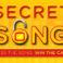 OFM_Secret Song_640x360